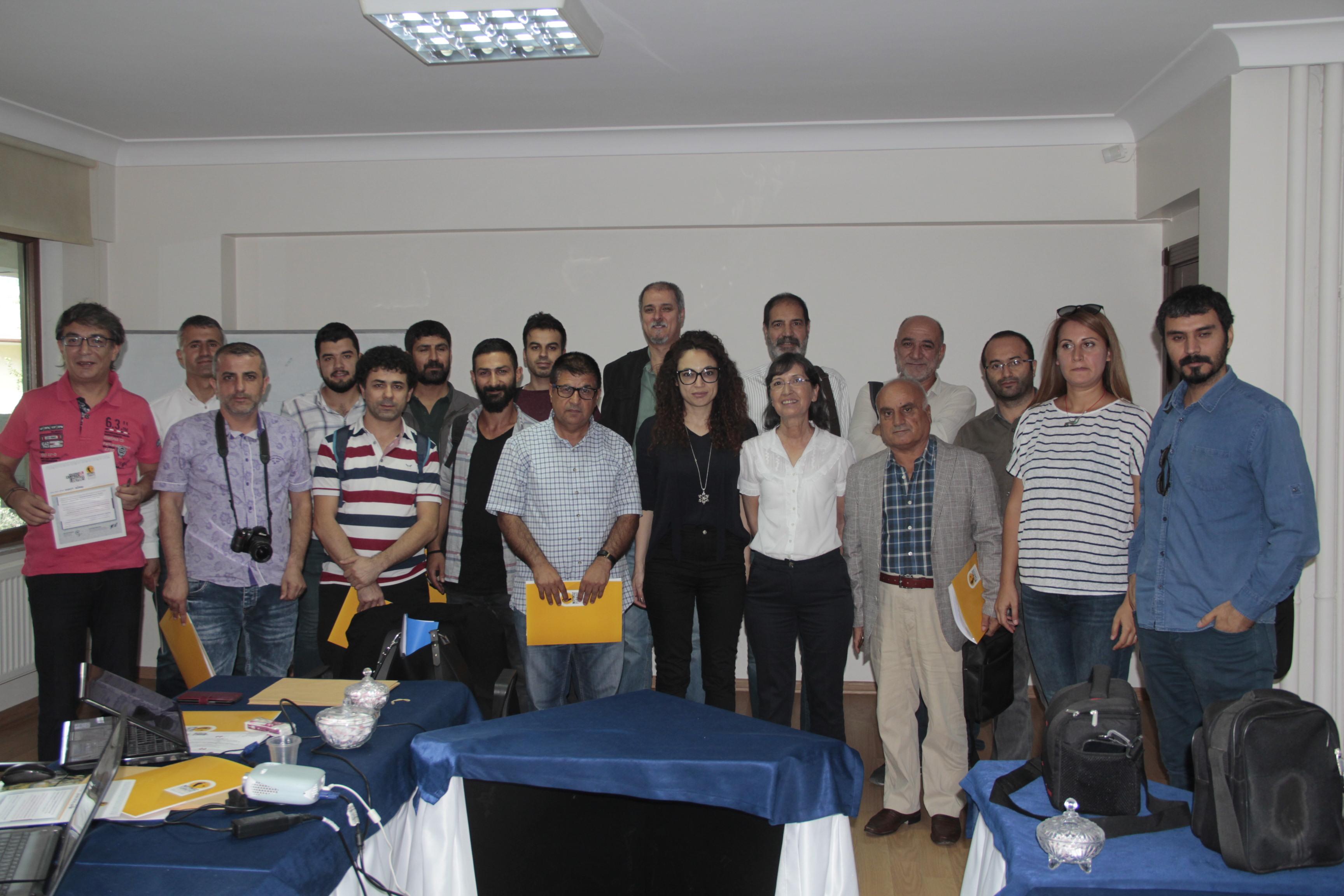 Türkiye'de Karamayını Sorunu: Kamusal Farkındalık Ve Medyanın Rolü